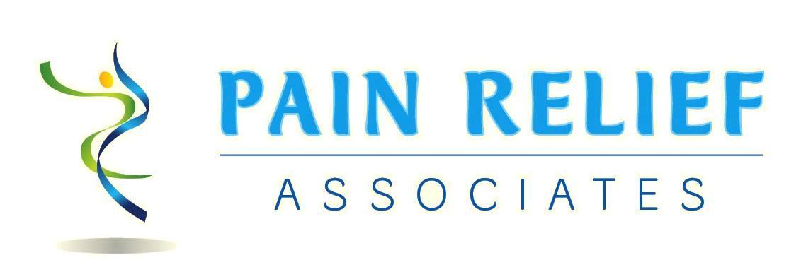 Pain Management Clinics